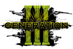 Generation III Gun, Inc.