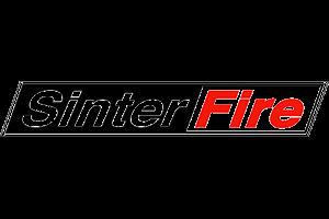 Sinterfire